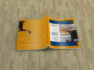 SmartMetals Product Catalogus - Educatie 2020-2021