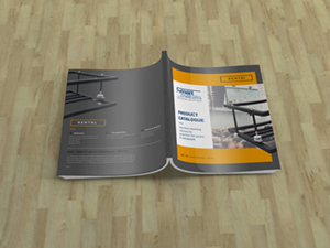 SmartMetals Product Catalogus - Rental 2020-2021